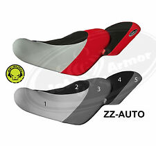 JetArmor Custom Seat Cover Upholstery Sea-Doo 00-02 GTX except for 02 DI & 4-Tec