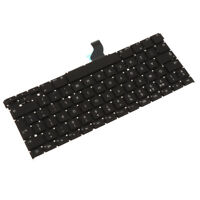 """Keyboard UK Layout Replacement Parts for Apple MacBook Pro Retina 13"""" A1502"""