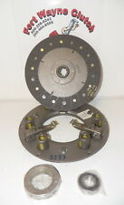 IHC Farmall clutch kit 1939-1962 Models H/HV/14/1D4/04/054/W4  # KT5290-814 R