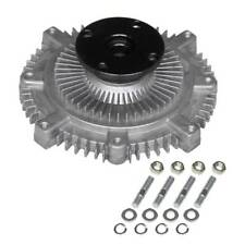 Radiator Thermal Engine Cooling Fan Clutch 6200 for 95-01 Kia Sportage 2.0L-L4