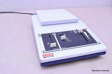 LKB BROMMA 2188-001 MICROTOME CONTROLLER