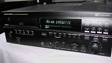 Marantz DD82/digitaler Kassettenrekorder