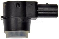 Parking Aid Sensor 684-060 Dorman (OE Solutions)