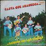 LOS YUNGAS Hasta que Amanezca Mega rare psych cumbia EX PERU LP Listen