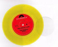 The Wonder Stuff   RARE  LP