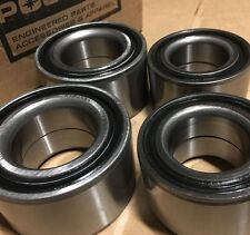05-14 POLARIS SPORTSMAN 800 - ALL 4 WHEEL BEARINGS KIT ( front and rear) 34&35