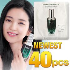 O Hui Prime Advancer Ampoule Serum 40pcs Good Anti-Wrinkle Aging Newest Ver Ohui