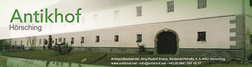 antikhof-kraus
