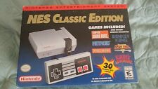 Nintendo NES Modded Mod Classic 1000+ Games with Reset Hack *NEW* SOLD OUT