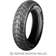 Bridgestone Rollerreifen 90/90-10 50J ML 50