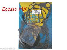 HONDA CR500 1989-2001 Mitaka Full Gasket Set 811273