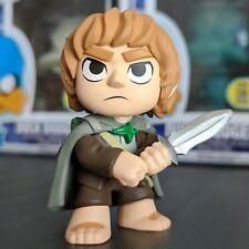 Funko Mystery Mini Lord Of The Rings Sam Samwise Gamgee 1/6