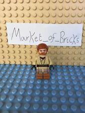 Lego Star Wars Obi Wan Kenobi Set 75012