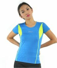 2XU Ladies Sport Dri-fit T-Shirt