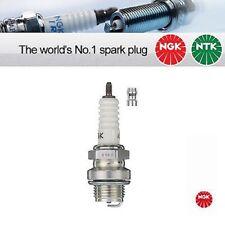 NGK AB-7 / AB7 / 3010 Zündkerze Standard 4er packung Ersetzt M22