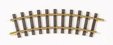 Spur G, 1 Vollkreis + Fahrregler + Netzteil + Anschlussklemmen, Piko