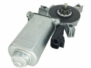 For 1997-2005 Chevrolet Venture Window Motor Front 28731RS 2004 2002 1999 2003