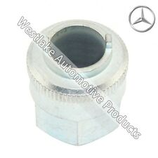 Mercedes Benz W203 W209 14mm Shock Retaining Strut Nut Tool Socket