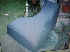 Yamaha Grizzly 600 ATV Seat COVER