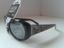 FOSTER GRANTS Designer (Converse Pol) Sunglasses - UV400 Max Block 100% Protect.