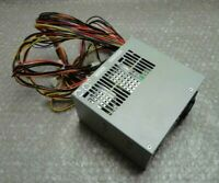 FSP Group 300W ATX Power Supply Unit / PSU ATX-300GT 9PX3002900