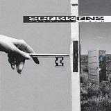 SCORPIONS - Crazy world - CD Album