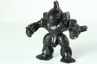 Black Killer Carp Greek Battle Beasts Takara Hasbro 1986 Transformers El Greco