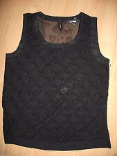 Chiffon Formal Tops & Shirts NEXT for Women