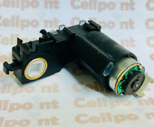 For Samsung POWERbot Robot Vacuum Brush Motor Assembly All R7000 Series R7XXX