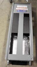 New SQUARE D NF Panel Interior 100 AMP 480/277 Volt 3P 4W  54 Circuit EDB