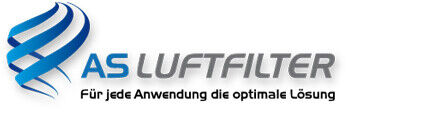 as-luftfilter