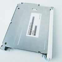 Original Kyocera KCS057QV1AJ-G39 LCD USA Seller and Free Shipping