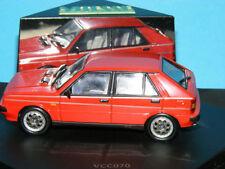 Vitesse Lancia Diecast Cars, Trucks & Vans