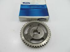 NOS Ford D9HZ-6256-A Engine Timing Cam Sprocket - Ford 370 429 HD Medium Truck