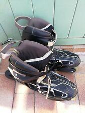 Rollers en ligne Decathlon ABEC 5 V310H (pointure 41)