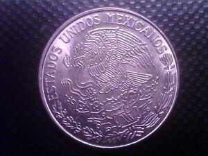 MEXICO   1   PESO   1978  JUL31