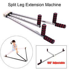 Ballet Leg Extension Machine Flexibility Training Split Legs Ligament Stretch