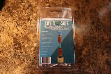 Enviro-Safe Proseal Mini Direct Inject Proseal, & Prodry