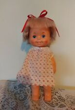 VINTAGE IDEAL DOLL 1980 11 INCH8