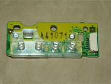 Panasonic Plasma TV TC-P50GT30 LED Light Board TNPA5396