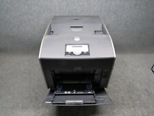 Dell 5100CN Office Network Color Laser Printer *Tested working*