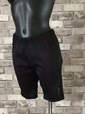 Karrimor Cycling Shorts Size M