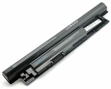 BATTERY FOR DELL INSPIRON 14R 3421 5421 15R 3521 5521 17R 3721 5721 MR90Y T1G4M