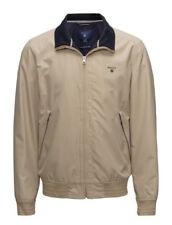 0c9991f398 Gant Men's Coats and Jackets for sale | eBay