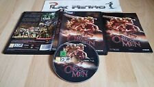 PC OF ORCS AND MEN COMPLETO PAL ESPAÑA