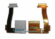 New Auto Stereo Ribbon Flat Flex Cable for PIONEER DEH-P80MP