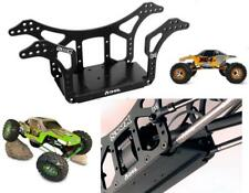 1:10 axial AX10 AX30505 AX30504 DIY Upgarde Chassis-Frame RC 1/10 crawler