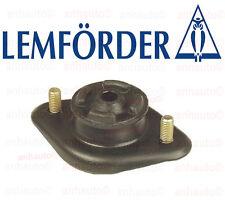 Lemforder Rear Strut Mount/Shock Mount BMW 318 323 325 328 330 E36 M3 Z3