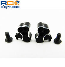 Hot Racing Tamiya CC-01 Aluminum Front Upper Shock Mount TCC28U01