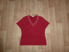 Bonita Damenblusen, - Shirts L